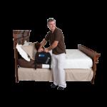 Standers Bed Rail Advantage,Bed Rail Advantage,Each,5000