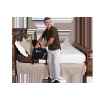 5820154438Standers-Bed-Rail-Advantage