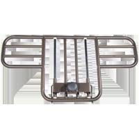 582015444Rose-Healthcare-Half-Length-Steel-Bed-Rails