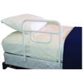 5820154720MTS-Security-Bed-Rails