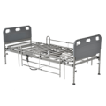 5820155039Drive-Competitive-Edge-Line-Competitor-Semi-Electric-Bed-with-Full-Side-Rails-and-Mattress
