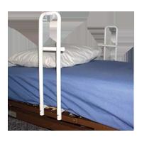 582015542MTS-Transfer-Handle-Hospital-Model