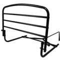 5820155521Standers-30-Safety-Bed-Rail