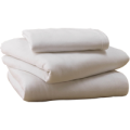 5820155615Rose-Healthcare-Contour-Fitted-Sheets-For-Hospital-Beds