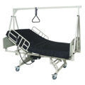 5820155846Medline-LTC-and-AC-Bariatric-Beds-with-Overbed-Trapeze