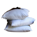 582015634Gotcha-Covered-Gold-Plus-Bed-Pillow