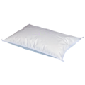 582015638Mabis-DMI-Plasticized-Polyester-Pillow-Protector