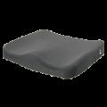 61020124546The_Comfort_Company_Premier_Comfort_Molded_Contoured_Foam_Cushion