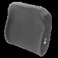 61020125216The_Comfort_Company_Premier_Comfort_Visco_Memory_Foam_Backrest