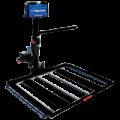 61120151350Harmar_AL560_Automatic_Universal_Power_Chair_Lift