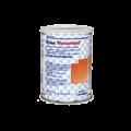 6122010517Nutricia-XLeu-Maxamaid-Oran