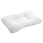 BodySport Cervical Support Pillow,24″ x 16″,Each,ZRB120STD