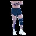 642016121BIOflex-Knee-Support