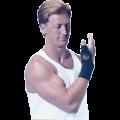 6420161815BIOflex-Thumb-And-Wrist-Support