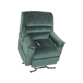 6420162056Golden-Tech-Regal-Lift-Chairs