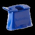 6420162057Owen-Mumford-Autodrop-Eyedropper-Aid