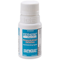 6420162645Sage-Toothette-Oral-Care-Perox-A-Mint-Solution