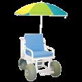 6420163219MJM-International-All-Terrain-Beach-Recreational-Chair