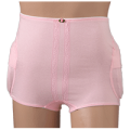 6420163826Posey-Community-Hipsters-Women-Brief-with-Removable-Standard-Pad