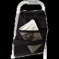 6420164724Drive-Side-Walker-Carry-Pouch