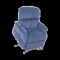 642016719Golden-Tech-Comforter-Small-23-Extra-Wide-Lift-Chair