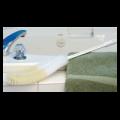 6520114838081512904-bath-brush