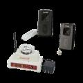 6520153445Silent-Call-Sidekick-Receiver-Basic-Notification-Kit
