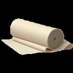 Medline Sterile Esmark Bandages,Latex, 4″ x 9ft, Without CSR Wrap,20/Case,DYNJ05116A