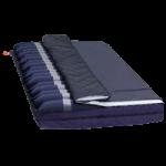 Blue Chip Mattress For Rapid Air Mattress System,35″ x 80″ x 5.5″,Each,4320