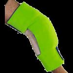 Sealed Ice Polar Ice CPM Knee Wrap,Universal,Each,30102