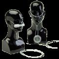 6720122542Drive_Oxymizer_Disposable_Oxygen_Conserver