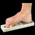 Elginex Elgin Archxerciser Foot Exerciser,Archxerciser,Each,005-FED1