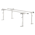 682015407Bailey-Floor-Mounted-Parallel-Bars