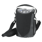 Invacare Carrying Case for XPO2 Portable Oxygen Concentrator,Carrying case,Each,XPO150