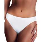 Anita Rosa Faia Twin Series 1596 Brief,Each,1596