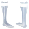 7112014308Optec-Solid-Ankle-AFO-Brace