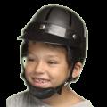 7120114955Danmar_Deluxe_Hard_Shell_Helmet