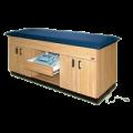 7220114651Hausmann_Modality_Treatment_Table