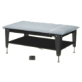 7220115234Hausmann_ADA_Hi-Lo_Power_Plinth_Table