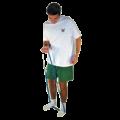 742010486Cando-30-Inches-Exercise-Ba