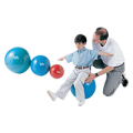 7420163340Tumble-Forms-2-Neuro-Developmental-Training-Balls