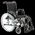 7420163650Drive-Cougar-Ultralight-Aluminum-Wheelchair