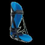 Ossur Form Fit Night Splint with Slip-Resistant Tread,Medium,Each,50025