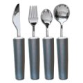 7620162857Deluxe-Built-Up-Foam-Utensils