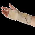 7620164556Core-Ambidextrous-Cock-Up-Wrist-Splint