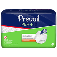 762016455First-Quality-Prevail-Per-Fit-Protective-Underwear