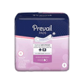 7620165741First-Quality-Prevail-Maximum-Absorbency-Bladder-Control-Pads