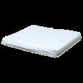 7720101832Joerns_Healthcare_Flat_Cushions