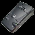 7820105230VXi_Everon_Multipurpose_Amplifier