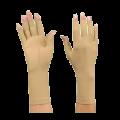 782012187Sammons_Rolyan_Wrist_Length_Compression_Gloves